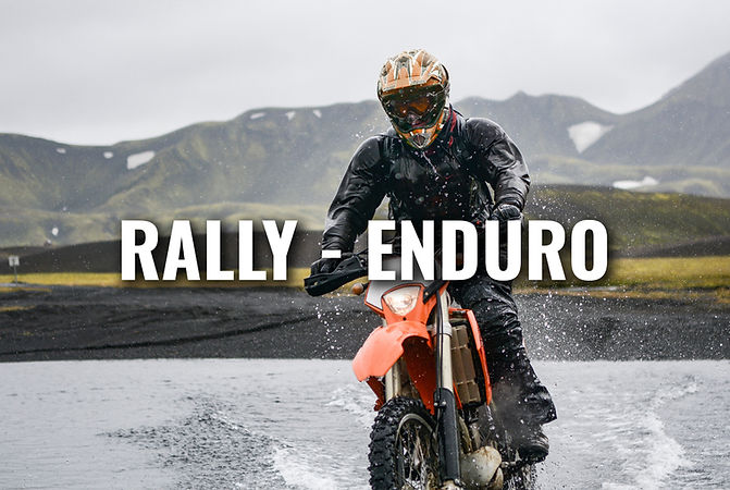 Rally-Enduro.jpg