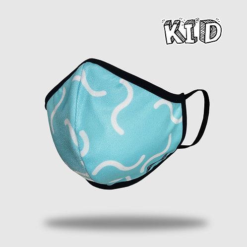 CUSTOM Kid - Simply 2