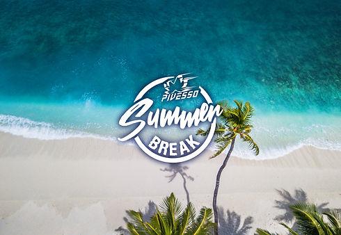 SummerBreak.jpg