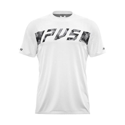 T-Shirt C1 - PVS Cammo 02