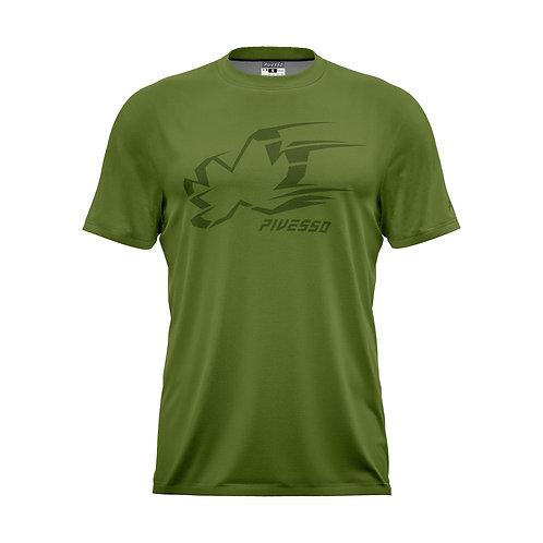 T-Shirt C1 - Basic 05