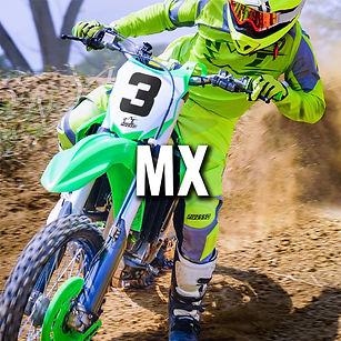MX.jpg