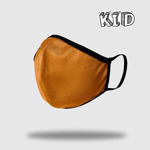 CUSTOM Kid - Classic Arancione