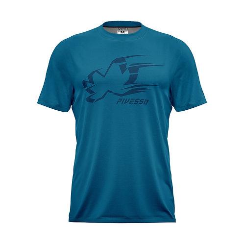 T-Shirt C1 - Basic 04