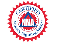 Nationwide Notary Signing Agents