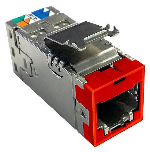 Modulo 6A AMP TWIST SLX Rojo 2153449-7