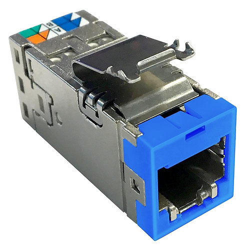 Modulo 6A AMP TWIST SLX Azul 2153449-6