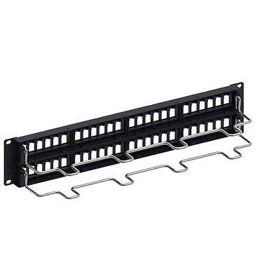 760237041 Herraje modular 48 ptos SL no blindado