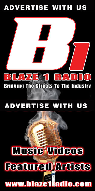Blaze 1 Radio advertising flyer.jpg
