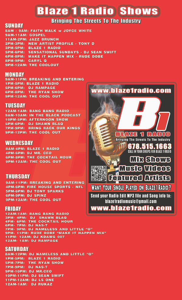 Blaze 1 Radio Shows.jpg
