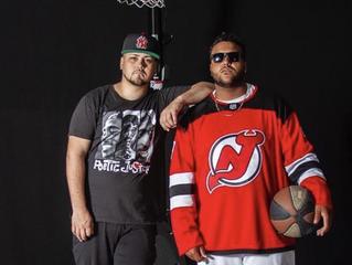"Shade 45's Da Inphamus Amadeuz Joins Jared Alston in ""Proud of Me"" Video"