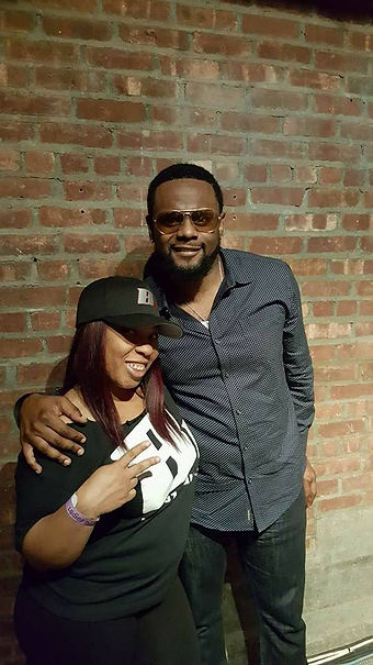 LITTLE O & CARL THOMAS.jpg
