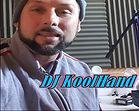 DJ KOOL HAND 1.jpg