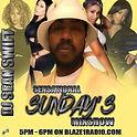 Sensational Sundays banner pic.jpg