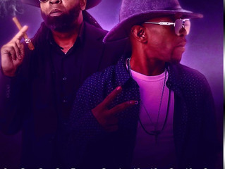 Loose Cannons Present 'The Marquee Encore Edition' Album