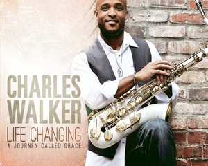 Charles P. Walker - Nashville TN