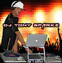 DJ TONY SPARKZ IMAGE.jpg