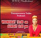 transparency talks podcast.jpg