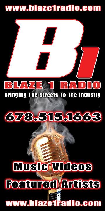 Blaze 1 Radio Banner.jpg