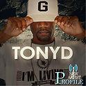 TONY D IMAGE.jpg