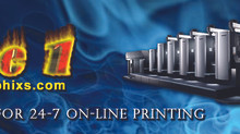 Need Affordable Printing?
