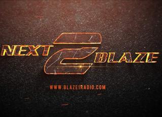 Next2Blaze