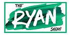THE RYAN SHOW PT2.jpg