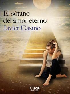 El_sótano_del_amor_eterno_IV.jpg