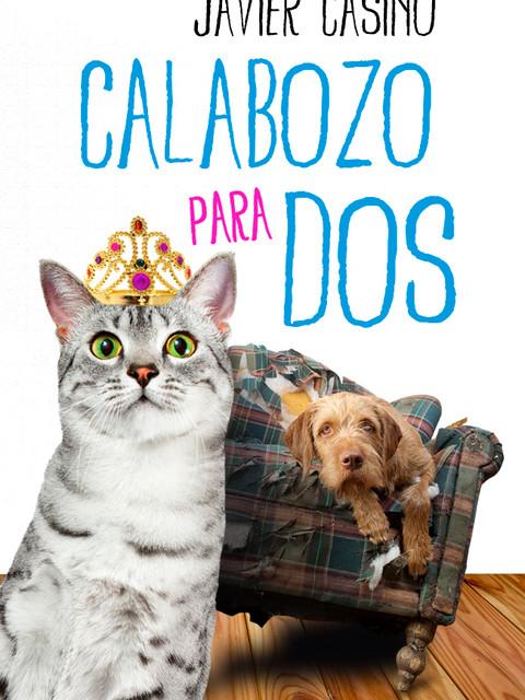 calabozo-para-dos-ebook-9788415623212.jp