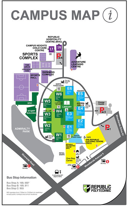 RP-campus-map.jpg