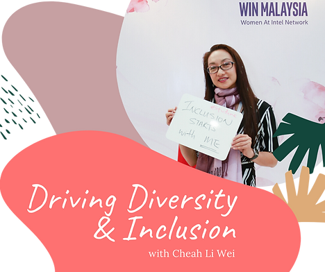 Driving Diversity & Inclusion (4).png