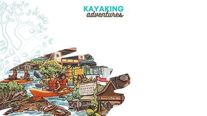 family ADventure roadmap (4).png