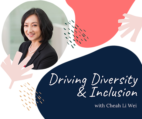 Driving Diversity & Inclusion (3).png