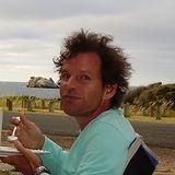 Marc2 - Marc van Loo.jpg