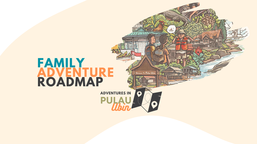 family ADventure roadmap (5).png