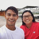 IMG-20180827-WA0001 - Yoke Wee Kuang.jpg