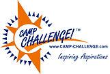 CAMP CHALLENGE logo (highres).jpg