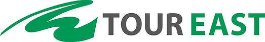 TE logo HR (1).jpg