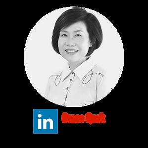 Grace Quek.png