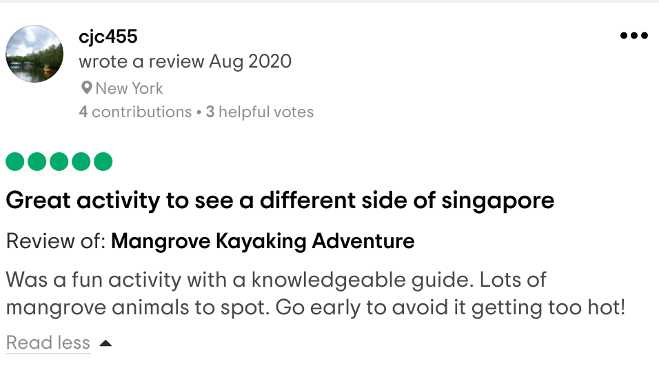 ADVReview020.png
