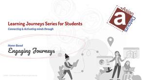 Virtual Experiential Education (VEE) framework