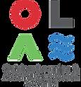 OLAE logo_edited.png