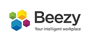 beezy_600-300px.png