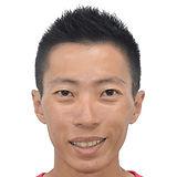 IMG_9261 - Eugene Chua.JPG