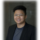 Dave - Dave Hong.png