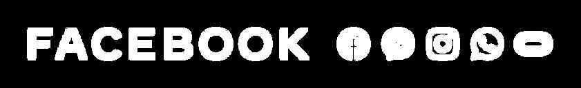 FACEBOOK_FamilyLockup_logo_1L_White_RGB.