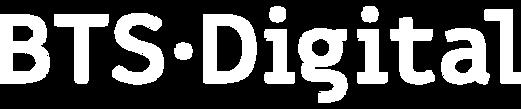 white_logo_transparent_bg.png