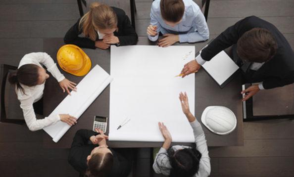 Animer-efficacement-ses-réunions-de-cha