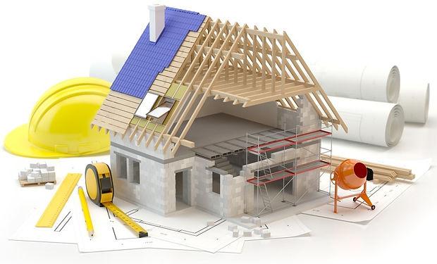 chantier-de-construction.jpg