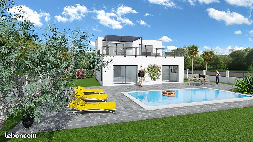 maison 180m2 avec toit terrasse.jpg